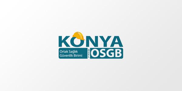 konya_osgb
